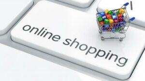 buat toko online