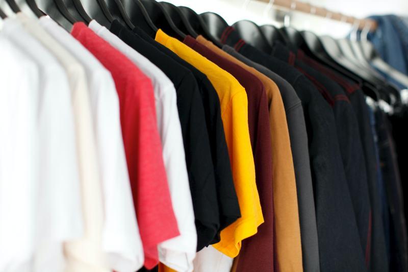 reseller baju tanpa modal