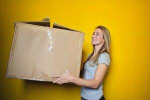 dropship baju murah tanpa modal