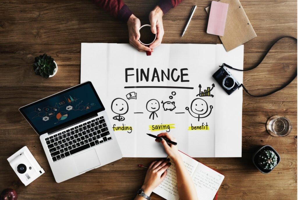cara mengelola finansial di masa covid