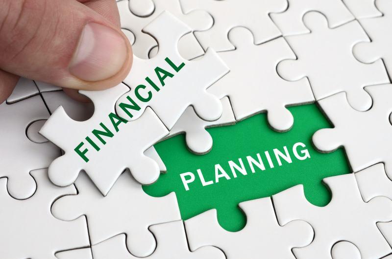 Cara Membuat Finansial Planning