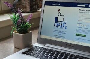 Cara meningkatkan penjualan di marketplace facebook