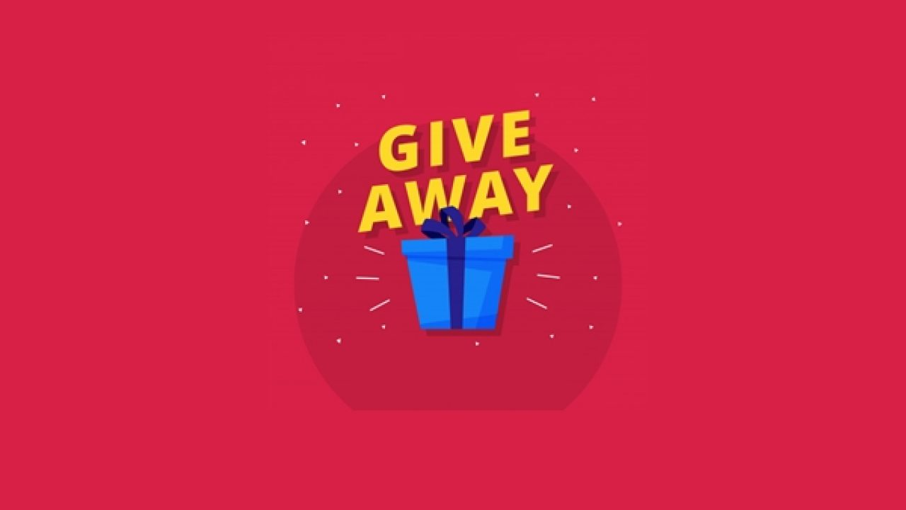 Tips dan Contoh Komentar Menarik untuk Giveaway di Sosmed