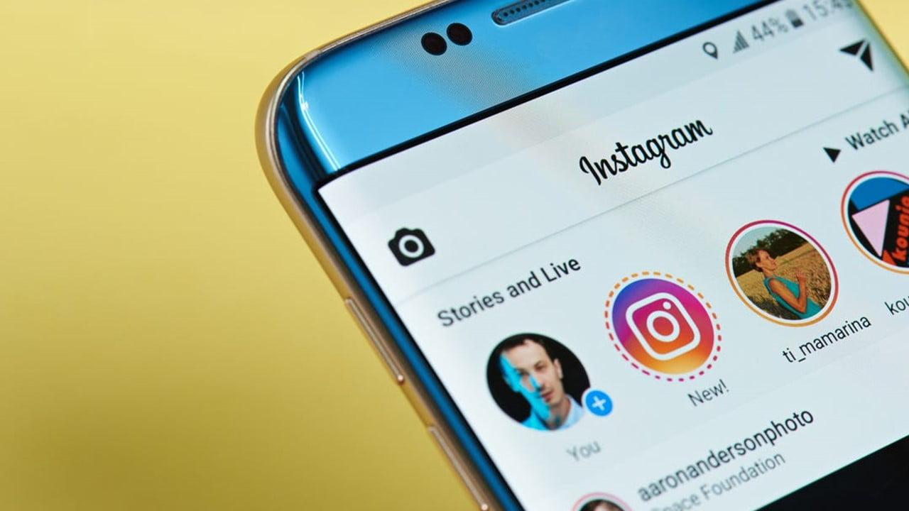Kata-Kata Ajakan Follow Instagram untuk Beragam Kebutuhan