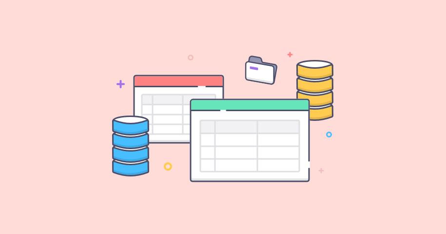 bisnis database itu apa